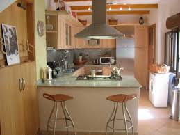 stylish stainless steel kitchen great for taking a cooking class in calabrian cusine calabria stainless steel