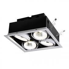 Карданный <b>светильник Favourite</b> Flashled <b>1985</b>-<b>4C</b> - купить в ...