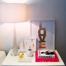 ideas bedside tables pinterest night: statigram instagram webviewer myrna perfect nightstand decor