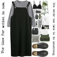 Восхитительных изображений на доске «outfits life»: 23 | Clothes ...
