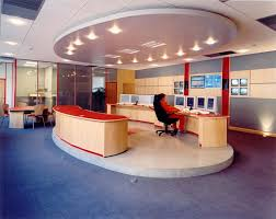 corporate design ideas with luxury commercial office design ideas corporate interior beautiful interior office kerala home design inspiration