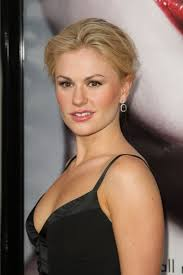 Packed with gorgeous looks and impressive talent, Anna Paquin has been in show business since age 11. Up until today, this high-profiled celebrity still ... - Anna-Paquin_celebhairdo