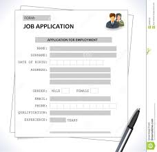 examples of resumes resume dsw job application jodoranco in  81 outstanding job application resume examples of resumes