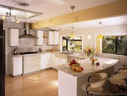 Small Picture 108 best White Kitchens images on Pinterest White kitchen
