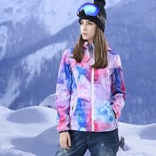 Gsou SNOW походные <b>куртки</b>,<b>softshell</b> Флисовые <b>Куртки</b>,<b>куртка</b> ...