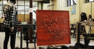 <b>UNOde50</b> - Что такое искусство? Для <b>UNOde50</b> это страсть,...