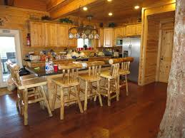 island ideas interior design style small  imposing kitchen island ideas with also small tuscan kitchen is