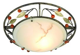 <b>Потолочные светильники Volpe</b>: купить по цене от 129 рублей ...