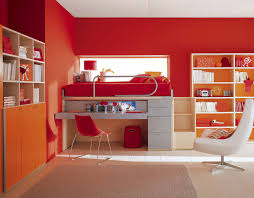 childrens study roomjpg children study room design