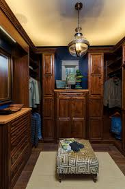 lighting for closets. luxurious menu0027s closet made of maple wood veneer learn more http lighting for closets