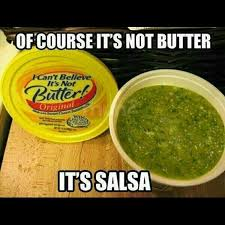 as a mexican american this tormented my life growing up... : funny via Relatably.com