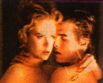 Darsteller: Tom Cruise, Nicole Kidman, Sydney Pollack, Todd Field, Marie Richardson, Alan Cumming, Thomas Gibson, Leelee Sobieski u.a. - eyes4