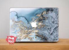 Real <b>Wood</b> MacBook Pro <b>Case</b> MacBook Air 13 <b>Case</b> MacBook Pro ...