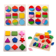 Best Offers for montessori <b>wooden education toys</b> ideas and get free ...