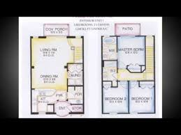 Modern Storey House Designs With Floor Plans   YouTubeModern Storey House Designs With Floor Plans
