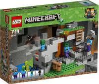 <b>LEGO</b> — купить конструктор Лего в интернет-магазине OZON