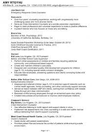 examples of resumes sample nursing resume top templates rn examples of resumes it resume sample resume ideas 196952 cilook in 81 enchanting examples of