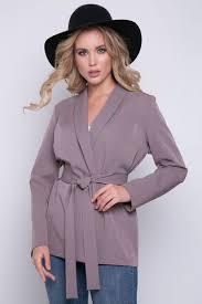 Женская одежда оптом в Новосибирске :: Купить женскую одежду ...