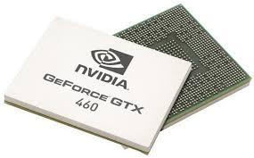 Обзор <b>видеокарты Palit GeForce GTX</b> 460 1024 МБ Sonic Platinum