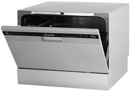 Купить <b>Посудомоечная машина CANDY CDCP</b> 6/ES-07 ...