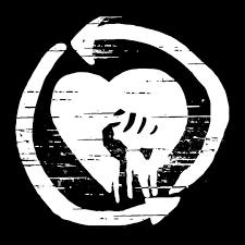 <b>Rise Against</b> - Home | Facebook