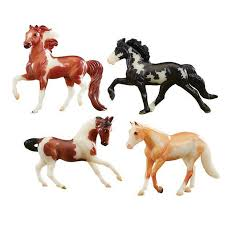 "Children's Toys - Classic Toys for Kids – Tagged ""Breyer <b>Horses</b> ..."