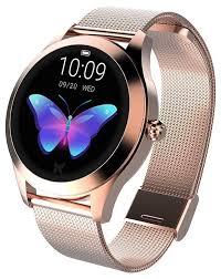 <b>Часы KingWear KW10</b> — купить по выгодной цене на Яндекс ...