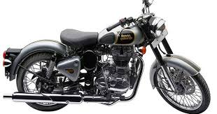 All 2017 Royal Enfield Motorcycles Updated to BS4 Engine and ...