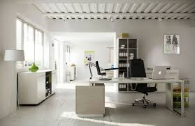 office design ideas for work home office home design home office design brilliant decoration home office captivating home office desk