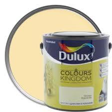 <b>Краска</b> Dulux - купить по низкой цене в Москве и России, <b>краска</b> ...