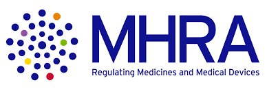 how to spot a genuine online pharmacy the independent pharmacy mhra logo