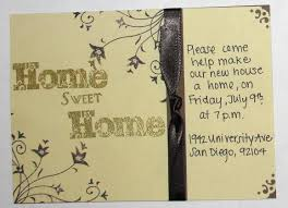 housewarming invitations templates ctsfashion com housewarming invitations templates certificate templates microsoft