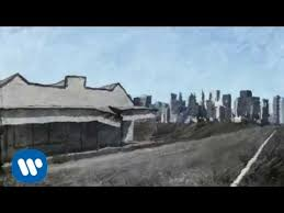 <b>Neil Young</b> - <b>Peace</b> Trail (Official Video) - YouTube