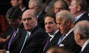 Image result for Photos of congressmen sleeping