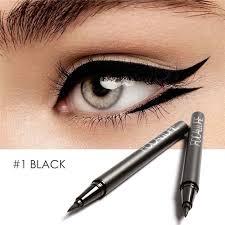 <b>FOCALLURE Face Blush</b> Pressed <b>Powder</b> Long lasting Makeup ...