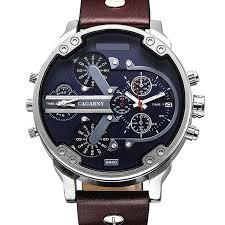 LVY-<b>Watch</b> Store - Small Orders Online Store, Hot Selling and more ...