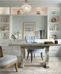 home office home office design ideas 32 simply awesome design ideas for practical home office amazing office interior design ideas youtube