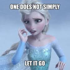 Quiz: Are You Anna or Elsa? | Elsa, Selfies and Selfie via Relatably.com