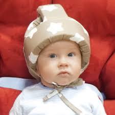 <b>Подушка</b> детская защитная для головы по доступной цене в ...