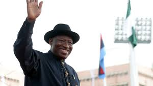 goodluck jonathan ex president denies rejecting uk s offer on goodluck jonathan ex president denies rejecting uk s offer on kidnapped chibok girls