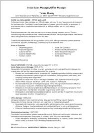 resume administrative manager administrative manager sample cv sample resume for administrative manager manager sample resume for