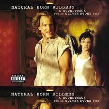 <b>OST Natural Born</b> Killers – купить по цене 3260 руб. в интернет ...