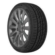 Kumho <b>Kumho Crugen Premium KL33</b> | tirekingdom