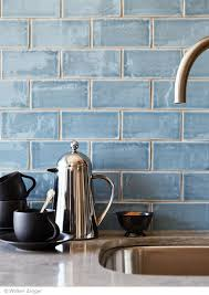 subway tiles tile site largest selection: beautiful blue handmade tile backsplash cafe collection quotxquot subway tile