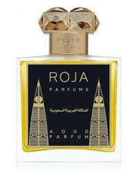 Buy <b>Roja Parfums</b> Perfume Samples & Decants Online | Fragrances ...