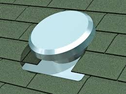 cover roofing material top