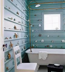Horse Themed Bathroom Decor 25 Best Nautical Bathroom Ideas And Designs For 2017