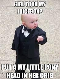 corleone-baby.jpg via Relatably.com