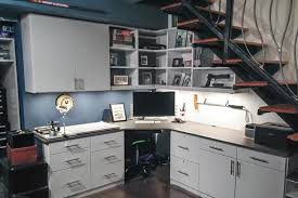 home offices working from your house chicago home office