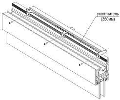 <b>Вентиляционный</b> приточный <b>клапан Air</b>-<b>Box</b> для пластиковых ...